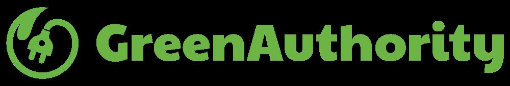 Green Authority